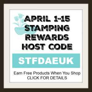 April-01-thru-15-Shopping-Rewards-Host-Code-With-Jackie-Bolhuis