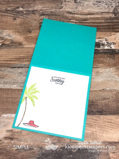 Wishing-You-Sunny-Days-Greeting-Card-in-Bermuda-Bay-Color