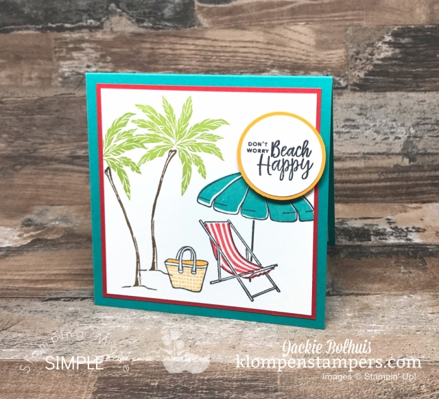 Dont-Worry-Beach-Happy-with-Palm-Trees-Lounge-Chair-Beach-Umbrella