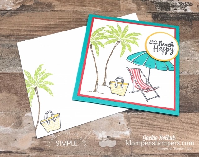 Beach-Happy-Greeting-Card-Image-by-Jackie-Bolhuis-of-Klompen-Stampers