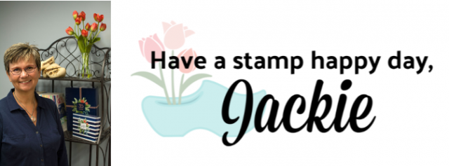 have-a-stamp-happy-day-says-jackie-bolhuis-klompen-stampers