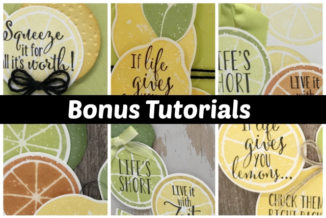 Bonus-Card-Making-Tutorials-by-Jackie-Bolhuis