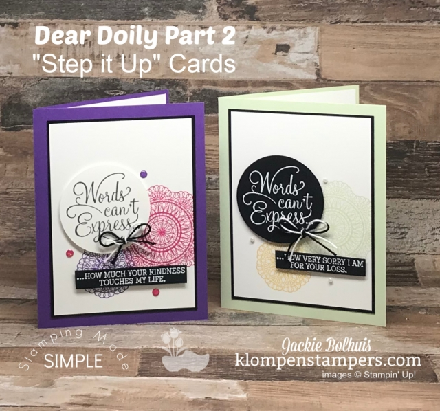 Simple-Stamping-Stepped-Up-Greeting-Cards-You'll-Love