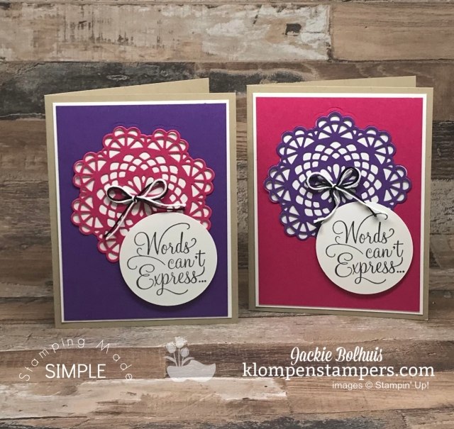 Die-Cutting-is-a-breeze-with-Stampin-Up-Dear-Doily-in-Purple-and-Pink