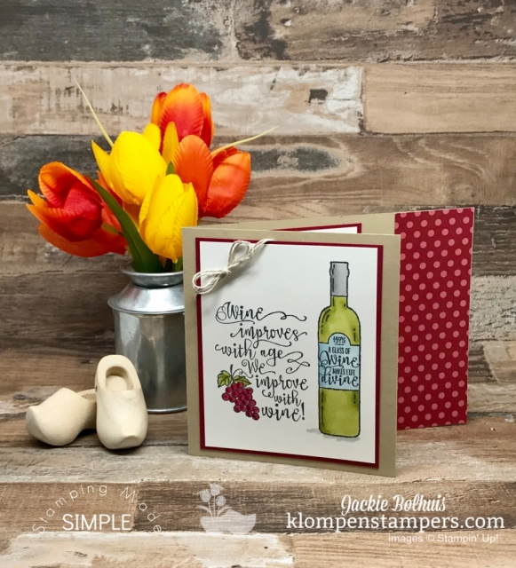 how-to-make-a-fun-gift-card-holder-with-alcohol-markers-or-stampin-blends