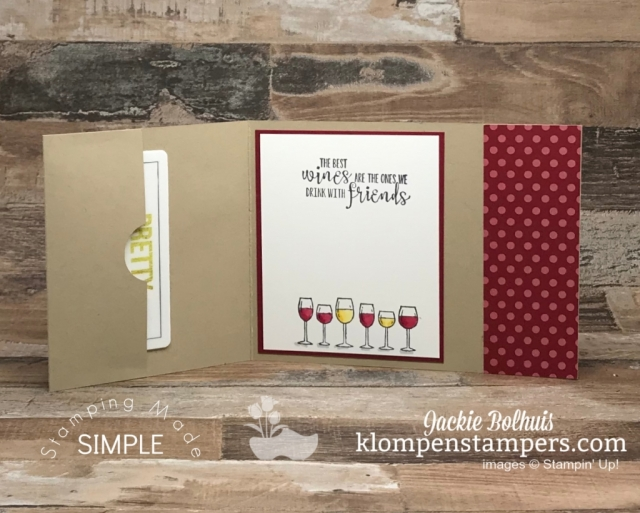 how-to-make-a-fun-gift-card-holder-with-klompen-stampers