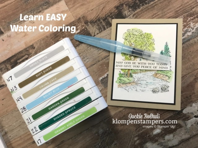Learn-How-to-Watercolor-the-Easy-Way-in-a-Peaceful-Place