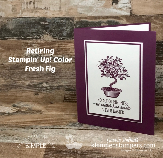 handmade-cards-monochromatic-with-retiring-colors-fresh-fig