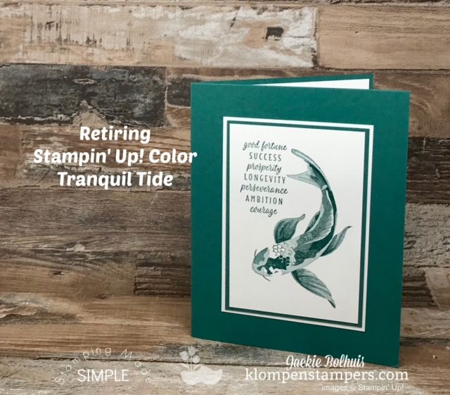 Grab-the-Retiring-Colors-Tranquil-Tide