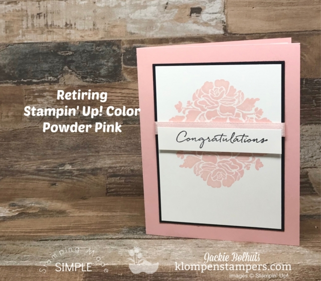 Grab-the-Retiring-Colors-Powder-Pink