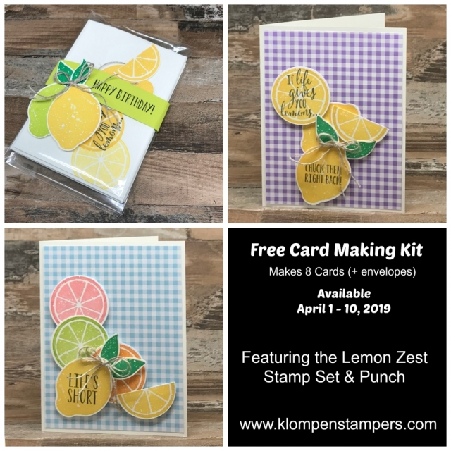 Lemon-Zest-Card-Kit