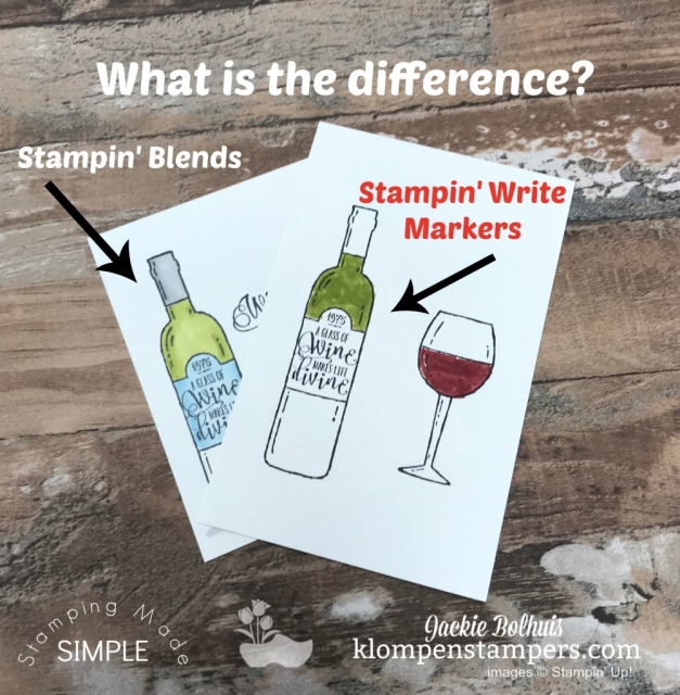 Compare-the-difference-in-coloring-techniques-alcohol-markers-verses-regular-markers