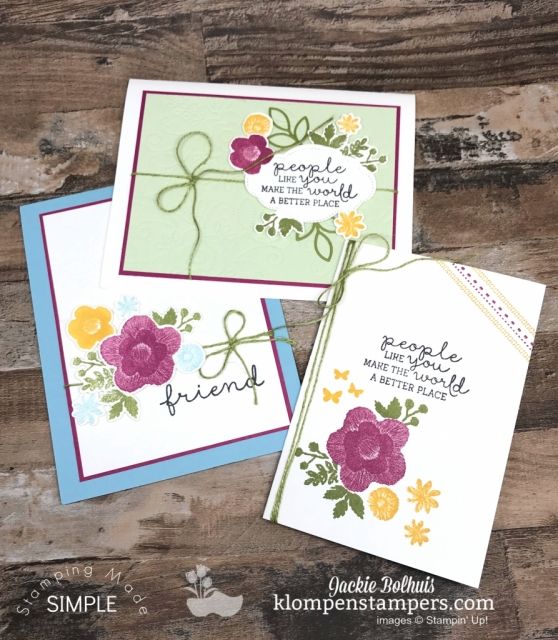 handmade-cards-you-can-make-sip-style