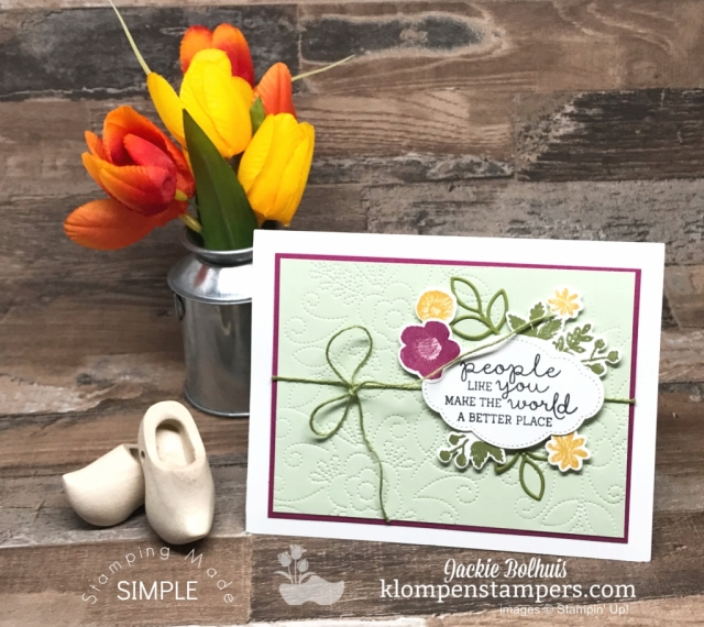 handmade-cards-you-can-make-sip-style-with-jackie-bolhuis