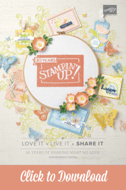 Stampin-up-occasions-catalog-2019