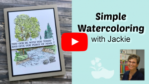 Easy-Watercoloring-with-Peaceful-Place-by-Klompen-Stampers