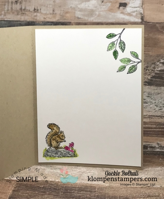 how-to-watercolor-the-easy-way-inside-card-panel-with-squirrel-and-leaves
