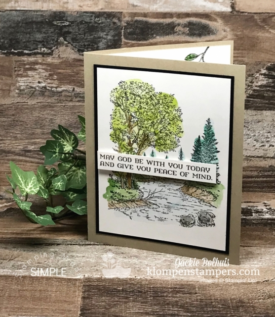how-to-watercolor-the-easy-way-with-stampin-up-peaceful-place
