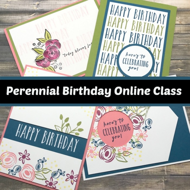 Perennial-Birthday-Cards-by-Klompen-Stampers-Jackie-Bolhuis