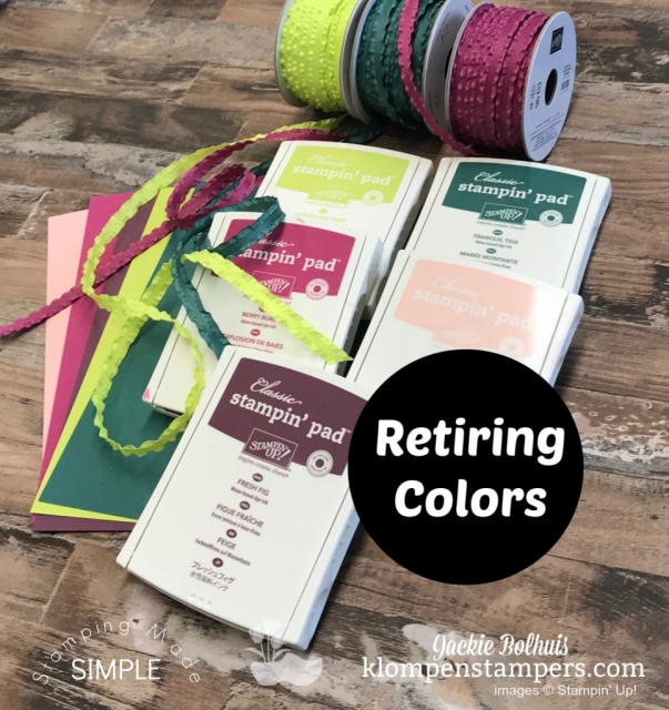 Hurry-Grab-the-Retiring-Colors-Plus-SIP-Greeting-Cards
