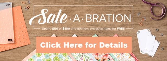 Stampin-Up-Sale-A-Bration-2019-Catalog-Cover-Shop-with-Jackie-Bolhuis