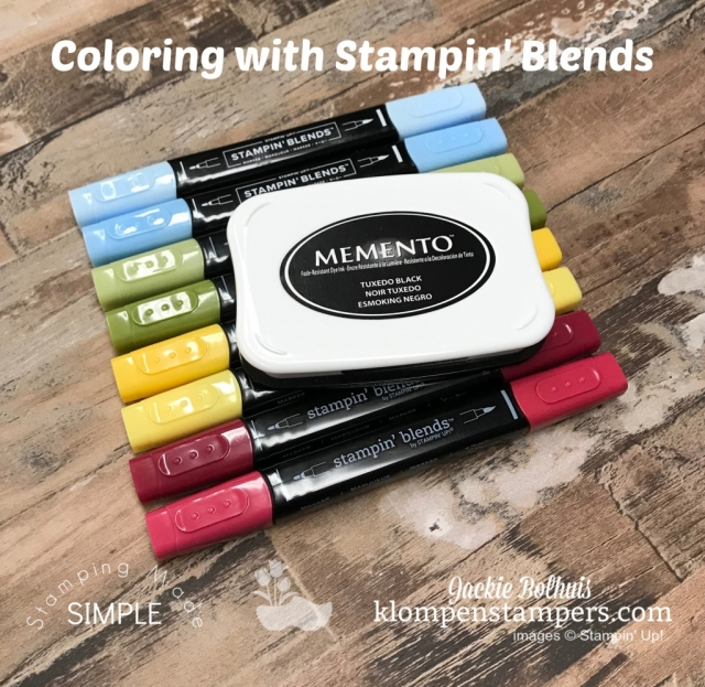 Best-tips-using-stampin-blends-or-alcohol-markers