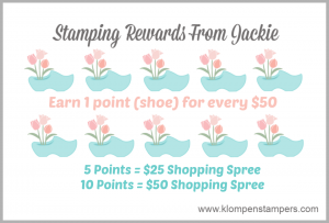 earn-free-products-plus-stampin-up-catalog-tour