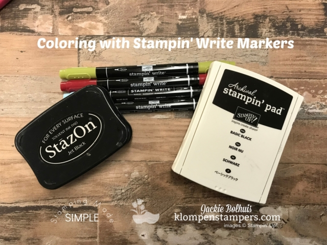 Coloring-tips-with-markers-stampin-write-markers