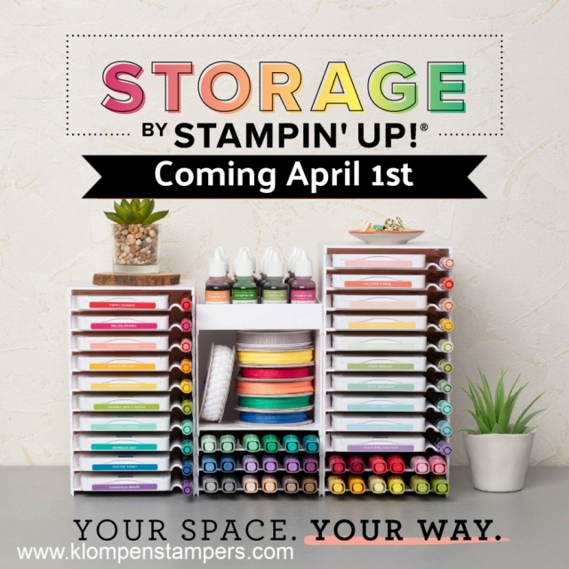 Storage-by-Stampin-Up-Coming-April-1-2019