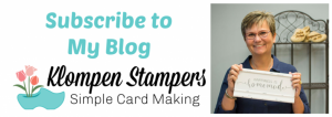 Subscribe-to-my-blog-Klompen-Stampers