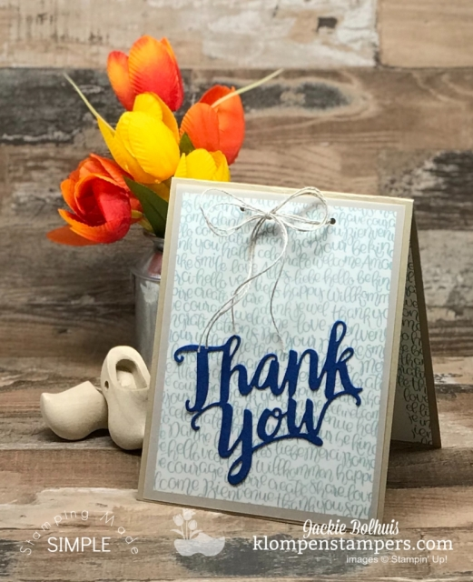 Top-Tips-To-Make-the-Best-Thank-You-Card