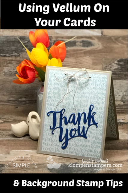 Best-thank-you-card-video