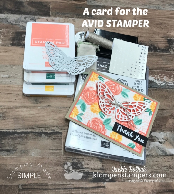 Handmade-card-stepped-up-for-avid-card-maker