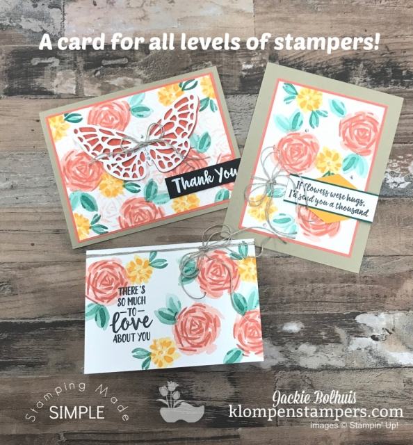 what-type-of-card-maker-are-you-beginner-casual-or-avid
