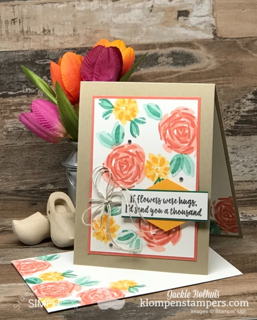Handmade-card-stepped-up-for-casual-card-maker