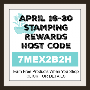 April-16-thru-30-Shopping-Rewards-Host-Code-With-Jackie-Bolhuis