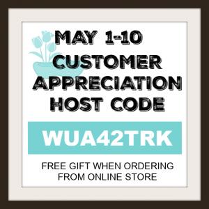 May-1-thru-10-Shopping-Rewards-Host-Code-With-Jackie-Bolhuis