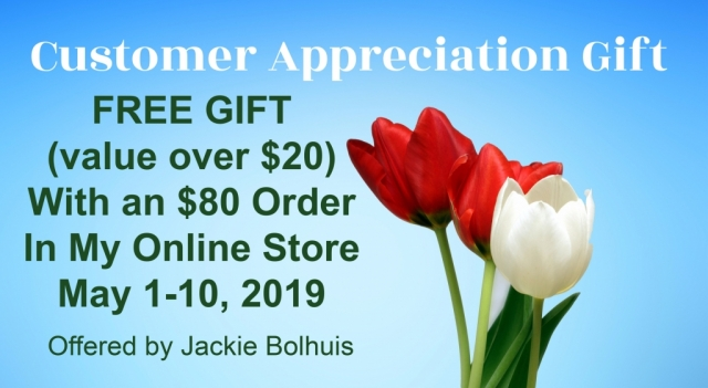 customer-appreciation-gift-offered-by-jackie-bolhuis