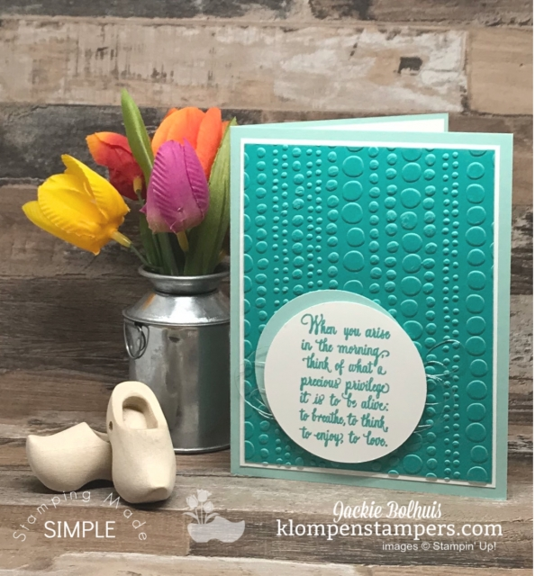 How-to-use-metallic-thread-on-greeting-cards