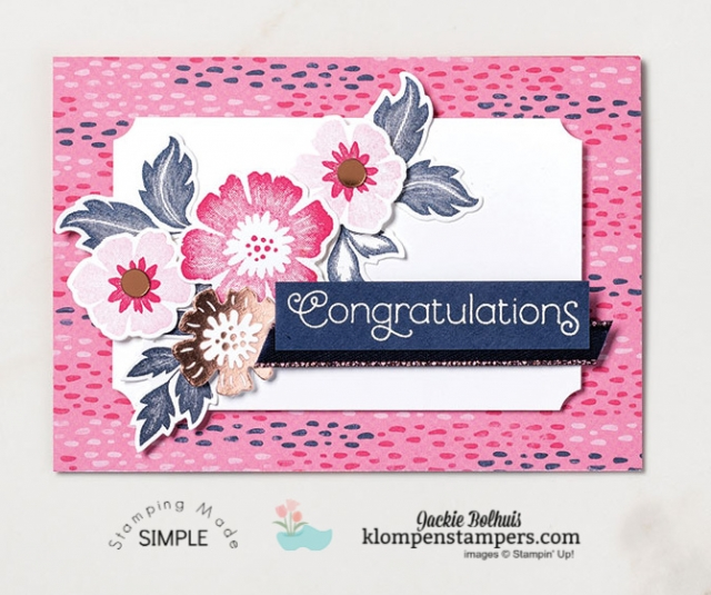stampin-up-everything-is-rosy-coordinating-product-bundle