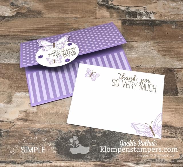 fun-fold-card-you-can-make-quick-&-easy