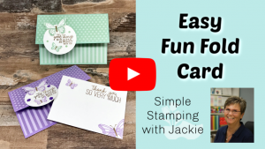 fun-fold-card-you-can-make-quick-&-easy