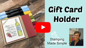 how-to-make-a-fun-gift-card-holder