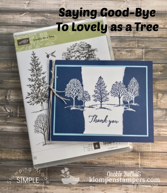 how-to-make-fun-layers-for-a-thank-you-card