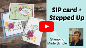 handmade-cards-you-can-make-sip-style-video-tutorial