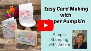 Are-you-missing-out-on-the-best-card-making-kit-around-paper-pumpkin