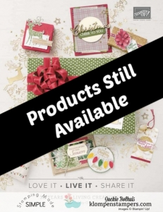 Products-Still-Available-at-jackie-bolhuis-store
