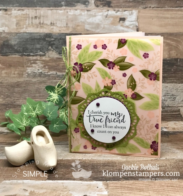 Vellum-Tips-You-Need-To-Know-For-Card-Making