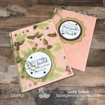 Vellum Tips You Need To Know For Card Making