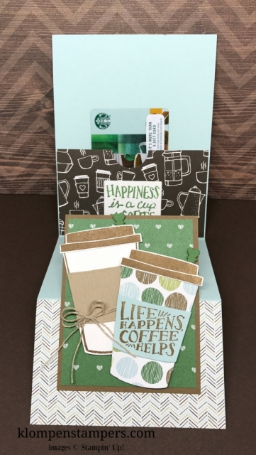 coffee-cafe-gift-card-holder-handmade-by-jackie-bolhuis-klompen-stampers